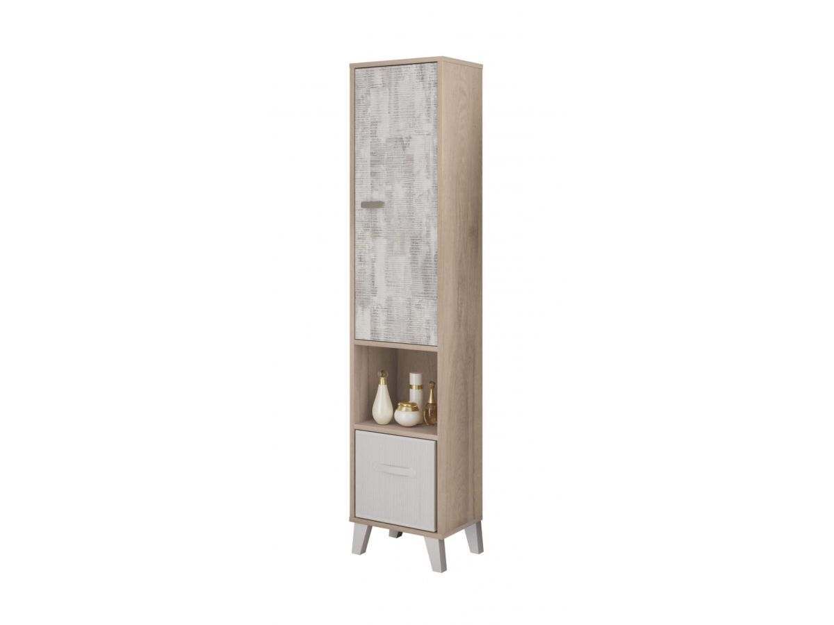 Colonne de salle de bain 170cm EOS