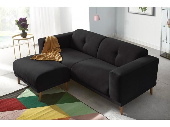 Canapé LUNA