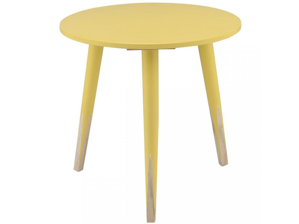 Table basse GRENADINE