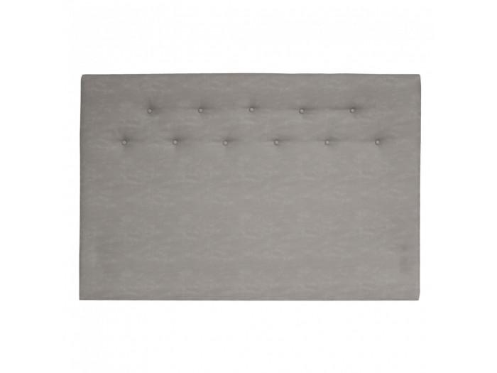Tête de lit PERRY 150 cm