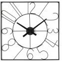 Horloge pour donner un look chic a votre interieur Alban1