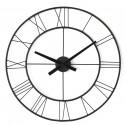 Horloge pour donner un look chic a votre interieur Charles1