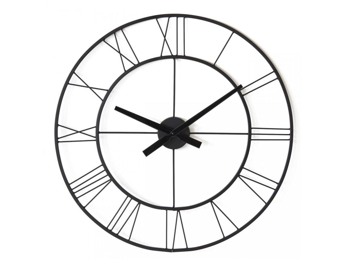Horloge CHARLES