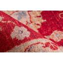 Tapis TINZIT Rouge 160cm x 230cm4