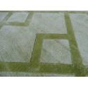 Tapis VENITTO Vert 80cm x 150cm4