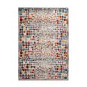 Tapis VERA Multicolor 120cm x 170cm3