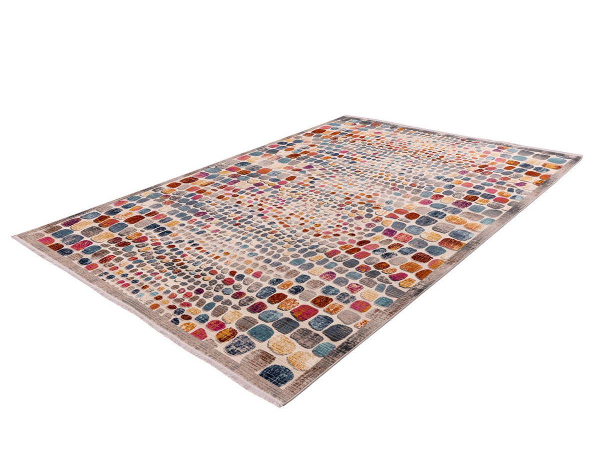 Tapis VERA Multicolor 200cm x 290cm