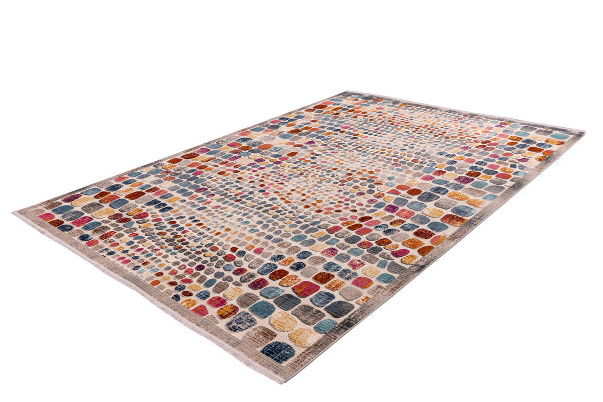 Tapis VERA Multicolor 200cm x 290cm2