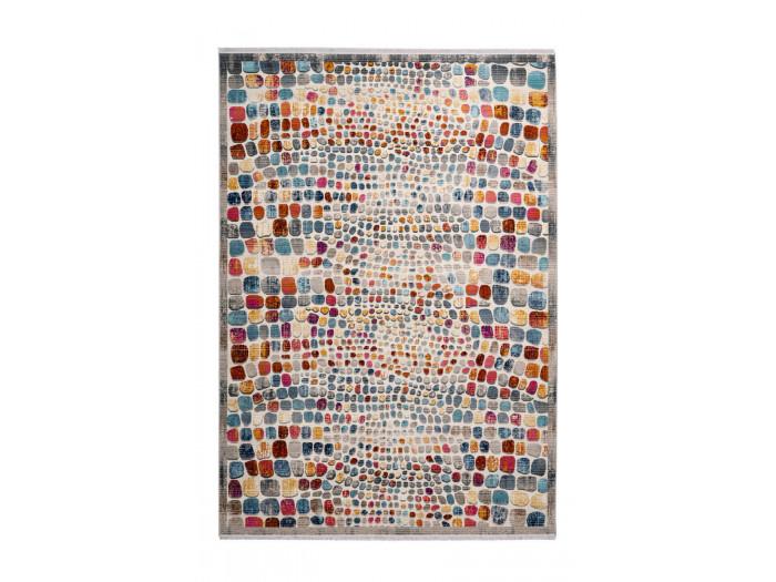 Tapis VERA Multicolor 80cm x 150cm3