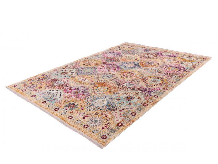 Tapis VIKI Multicolor 200cm x 290cm2