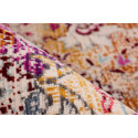 Tapis VIKI Multicolor 200cm x 290cm4