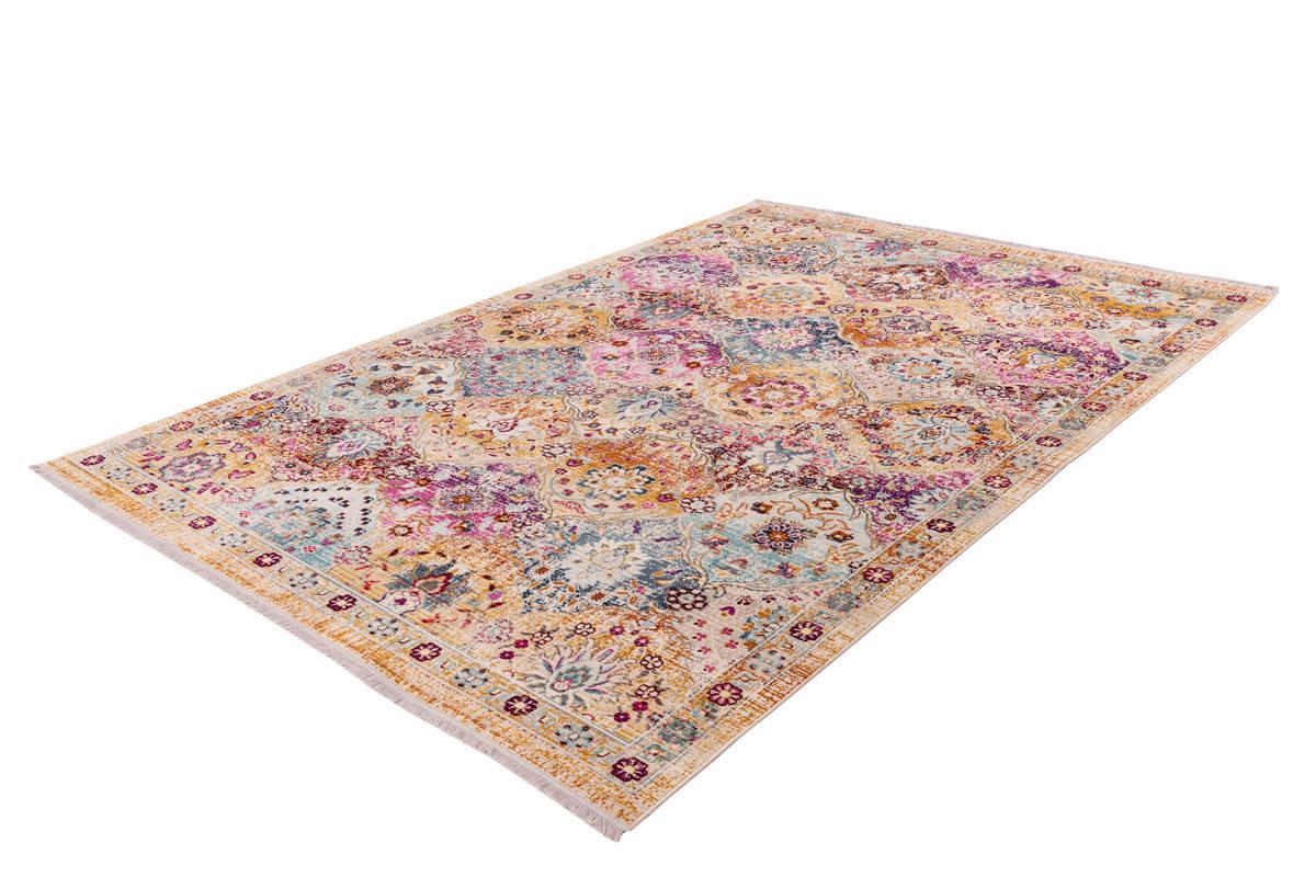 Tapis VIKI Multicolor 80cm x 150cm2