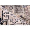 Tapis YORK Multicolor 200cm x 290cm4