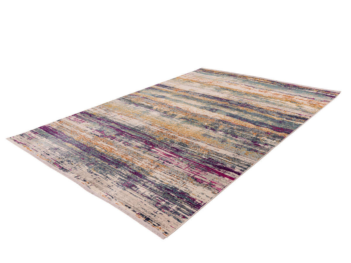 Tapis SANNY Multicolor 200cm x 290cm