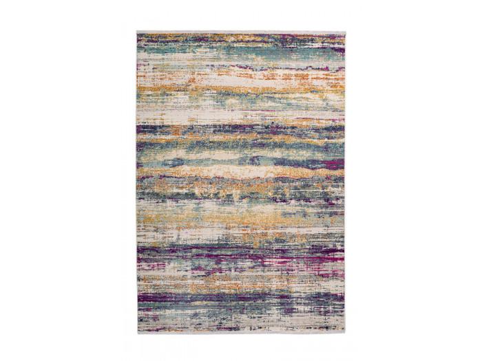 Tapis SANNY Multicolor 80cm x 150cm3
