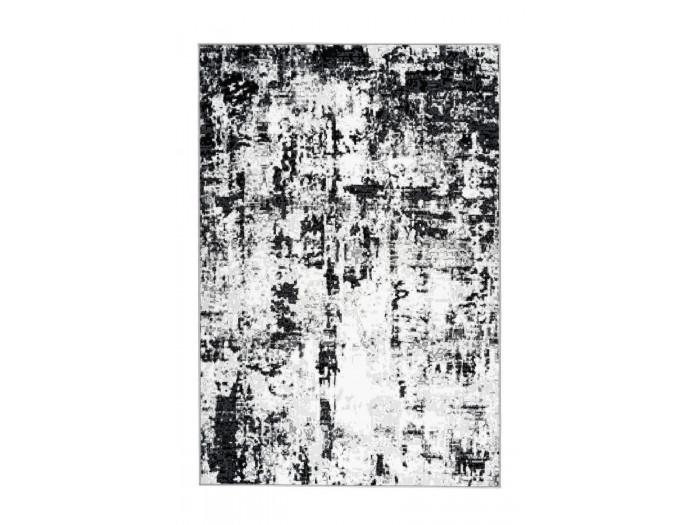Tapis SANTOR Gris / Blanc 200cm x 290cm3