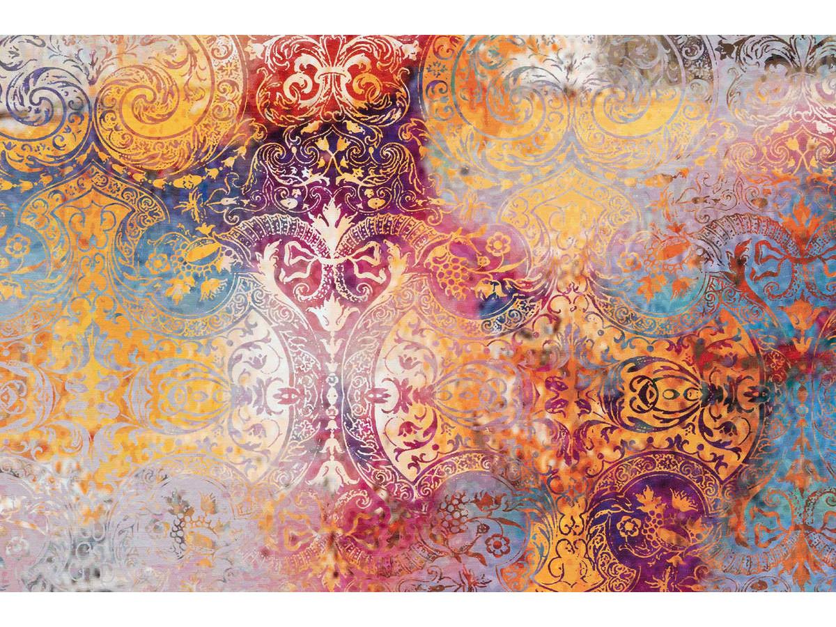 Tapis IDELIA Multicolor 200cm x 290cm4