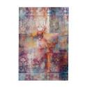 Tapis IDELIA Multicolor 80cm x 150cm3