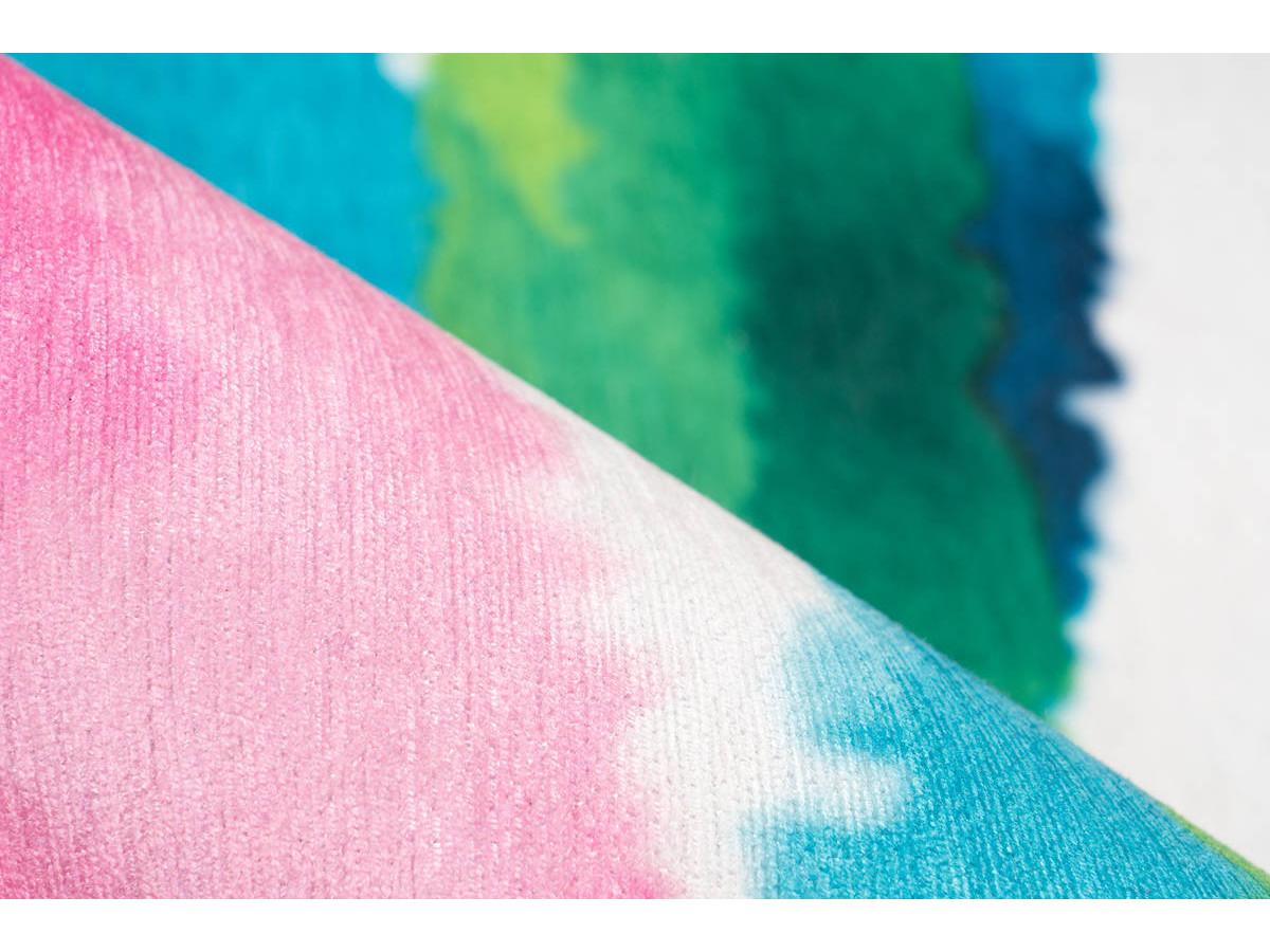 Tapis STRAPY Multicolor 120cm x 180cm4