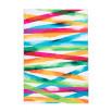 Tapis STRAPY Multicolor 170cm x 240cm3