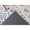 Tapis NADOR Multicolor 120cm x 180cm5