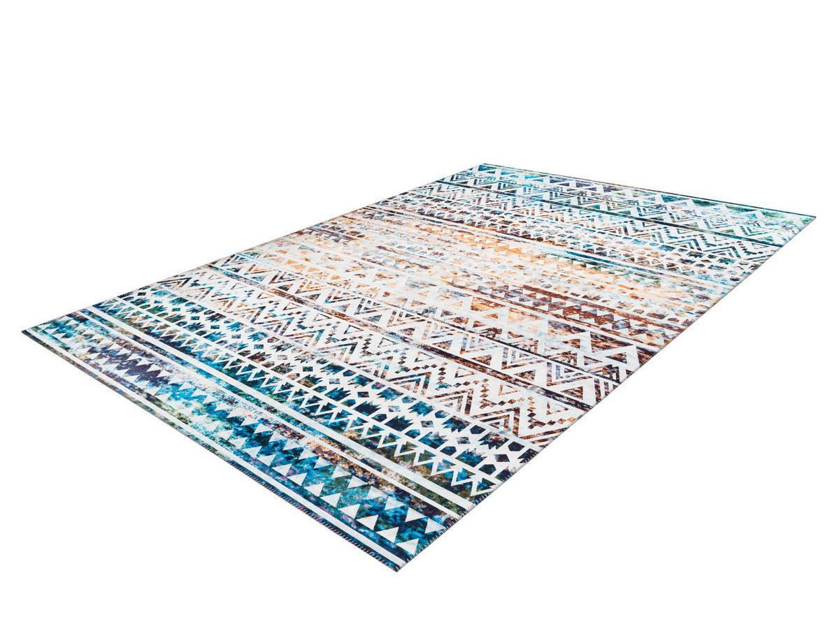 Tapis NADOR Multicolor 200cm x 290cm