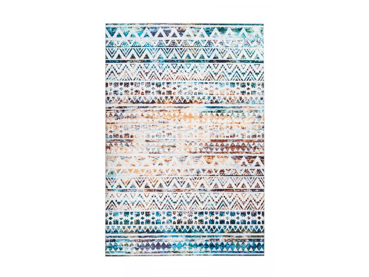 Tapis NADOR Multicolor 200cm x 290cm3