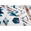Tapis NADOR Multicolor 80cm x 150cm4