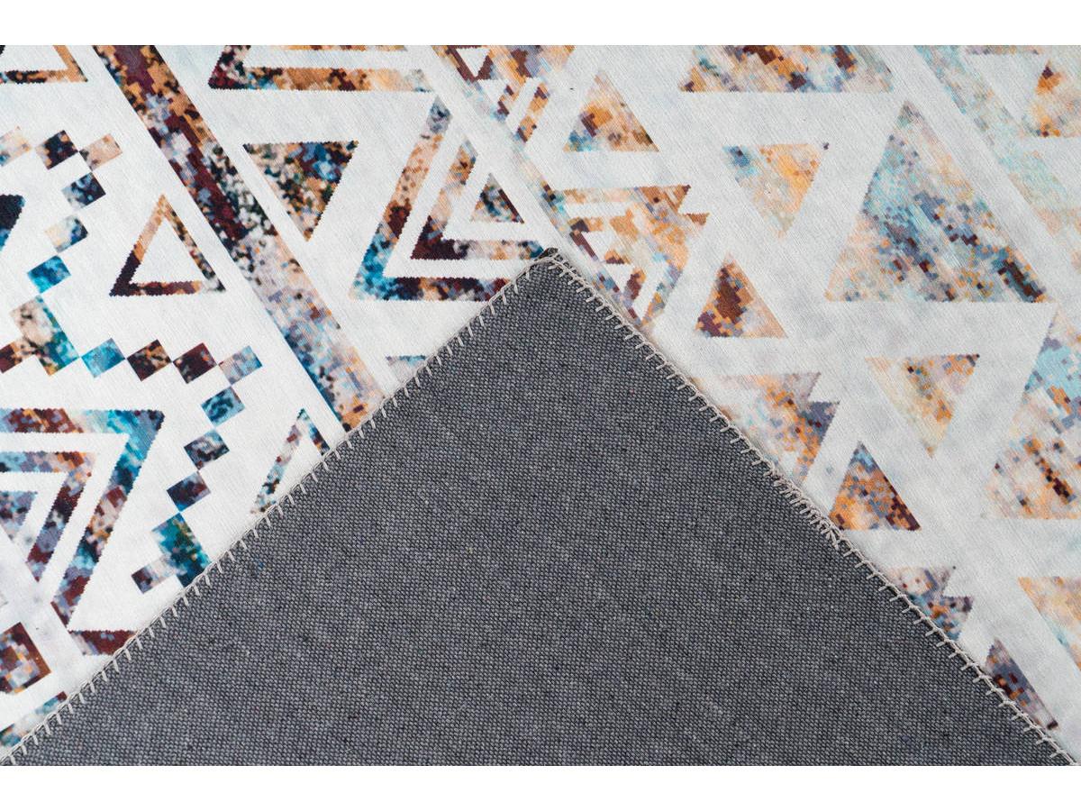 Tapis NADOR Multicolor 80cm x 150cm5