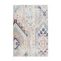 Tapis APACHE Multicolor / Bleu 200cm x 290cm3