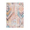 Tapis APACHE Multicolor / Orange 240cm x 330cm3