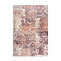 Tapis APACHE Multicolor / Ocre 160cm x 230cm3