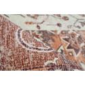 Tapis APACHE Multicolor / Ocre 160cm x 230cm4