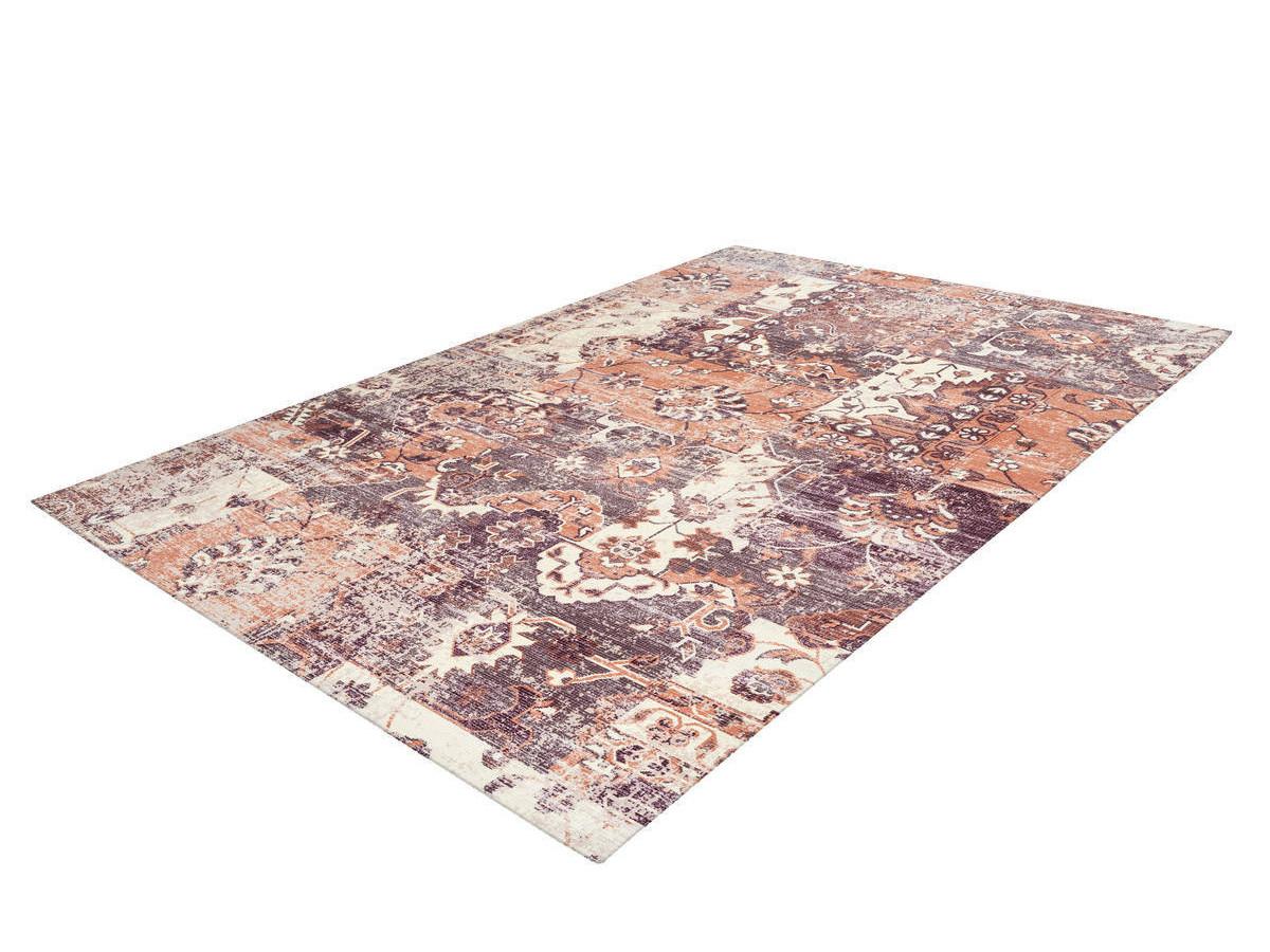Tapis APACHE Multicolor / Ocre 200cm x 290cm