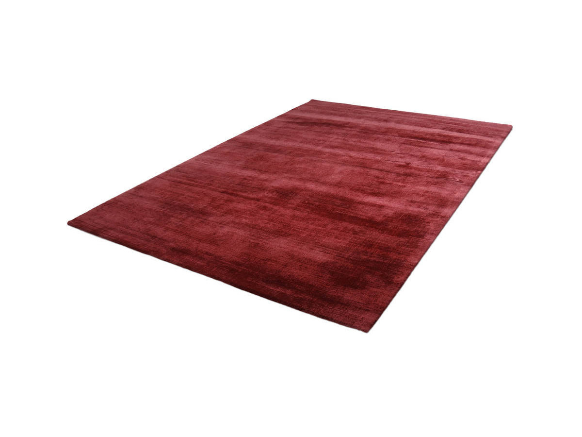 Tapis VENITTO Rouge / Violet 120cm x 170cm