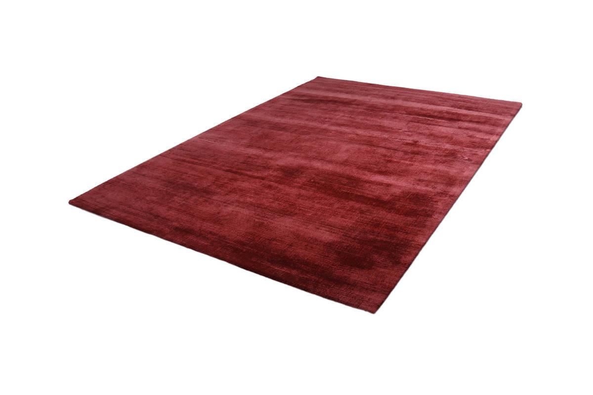 Tapis VENITTO Rouge / Violet 200cm x 290cm2