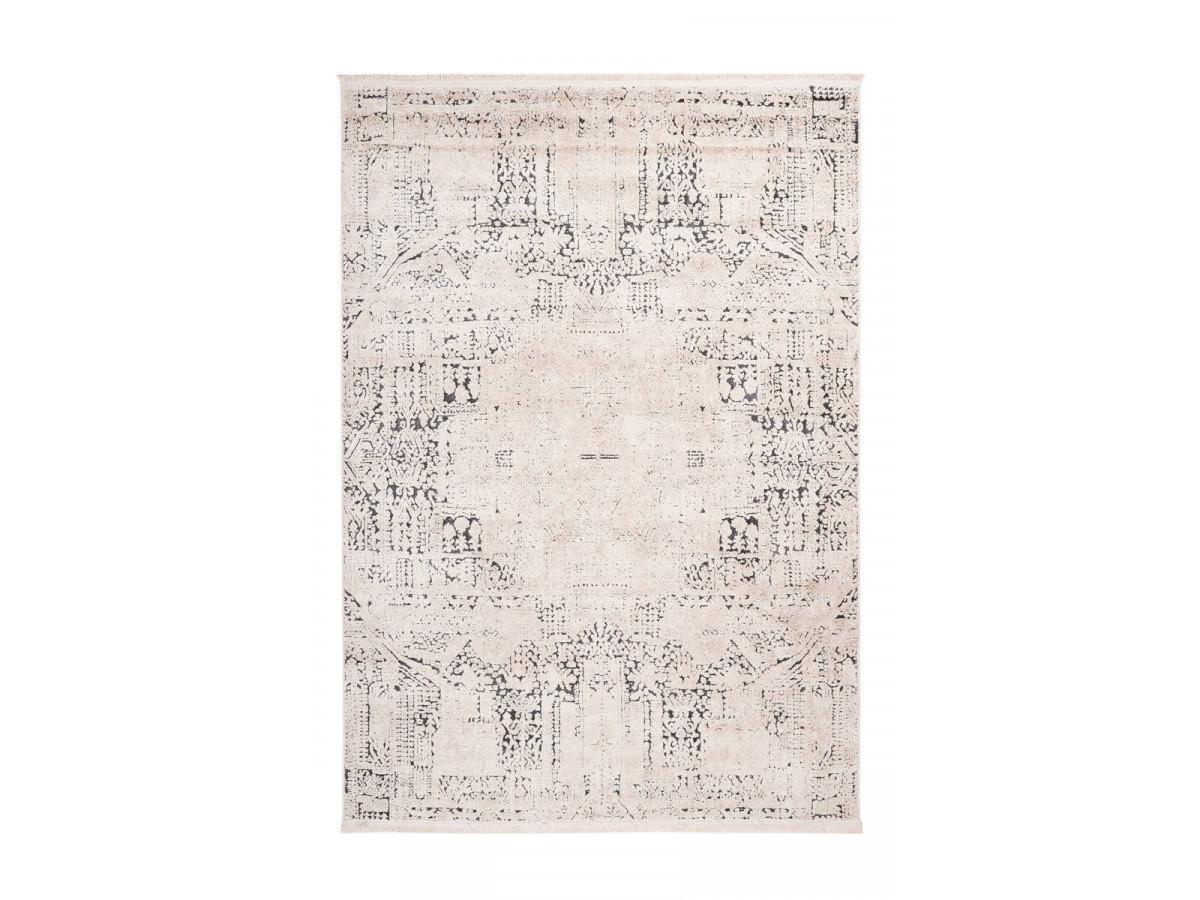Tapis TENZO Multicolor / Anthracite 200cm x 290cm3