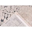 Tapis TENZO Multicolor / Anthracite 200cm x 290cm5