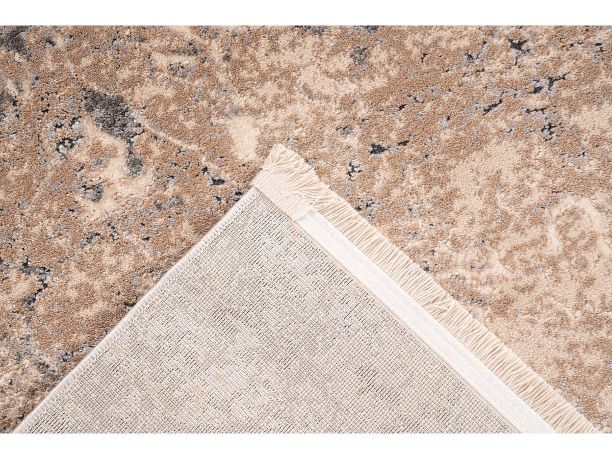 Tapis TENZO Multicolor / Beige 200cm x 290cm5