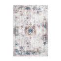 Tapis IDELIA Multicolor / Marron 200cm x 290cmx3