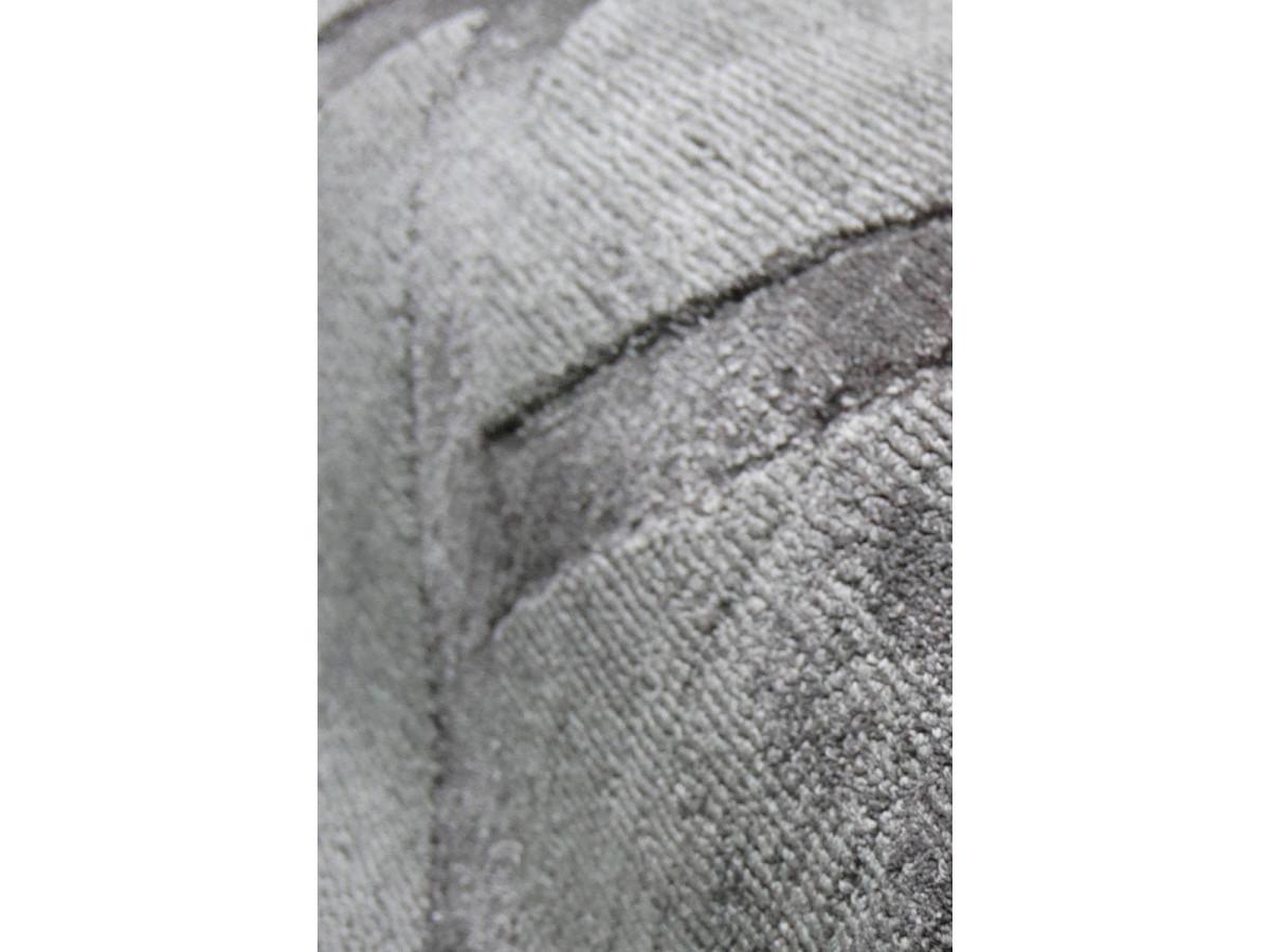 Tapis VENITTO Gris / Anthracite 80cm x 150cmx5