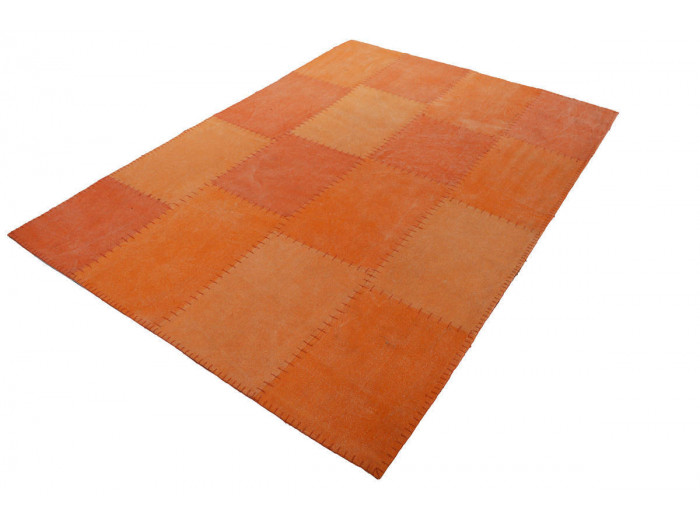 Tapis MISSO Multicolor / Orange 80cm x 150cmx