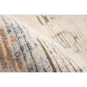 Tapis TENZO Multicolor /Vert 200cm x 290cmx4