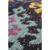 Tapis PRADO Multicolor 120cm x 170cmx5
