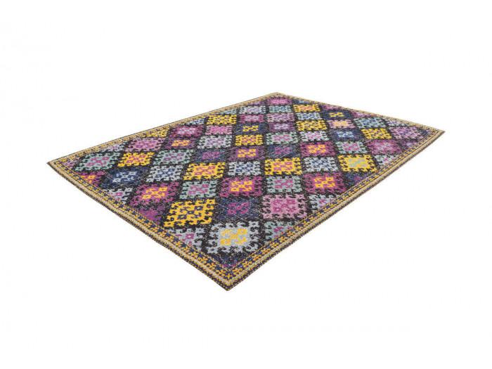 Tapis PRADO Multicolor 200cm x 290cmx