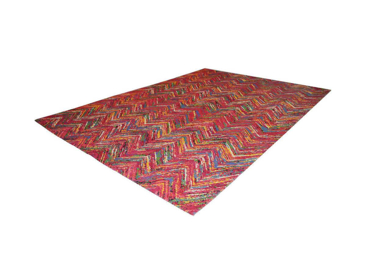 Tapis PRADO Multicolor 200cm x 290cmxxxx