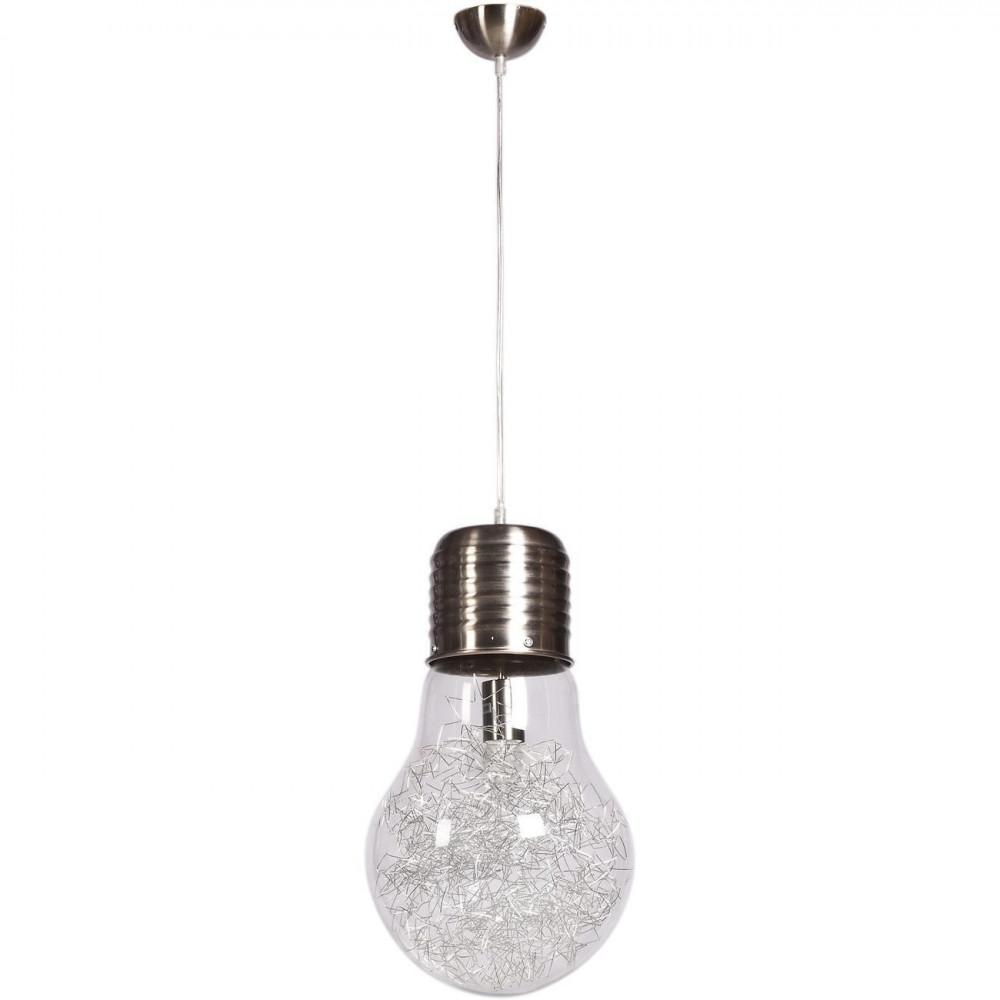 Suspension ampoule SPRINT Blanc
