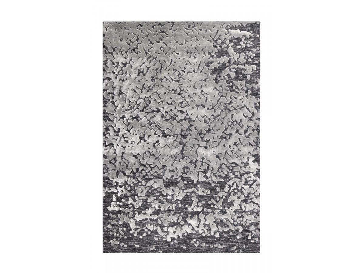 Tapis SHABBY Marron 140cm x 200cm