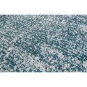 Tapis NEXT Bleu petrol 120cm x 180cm