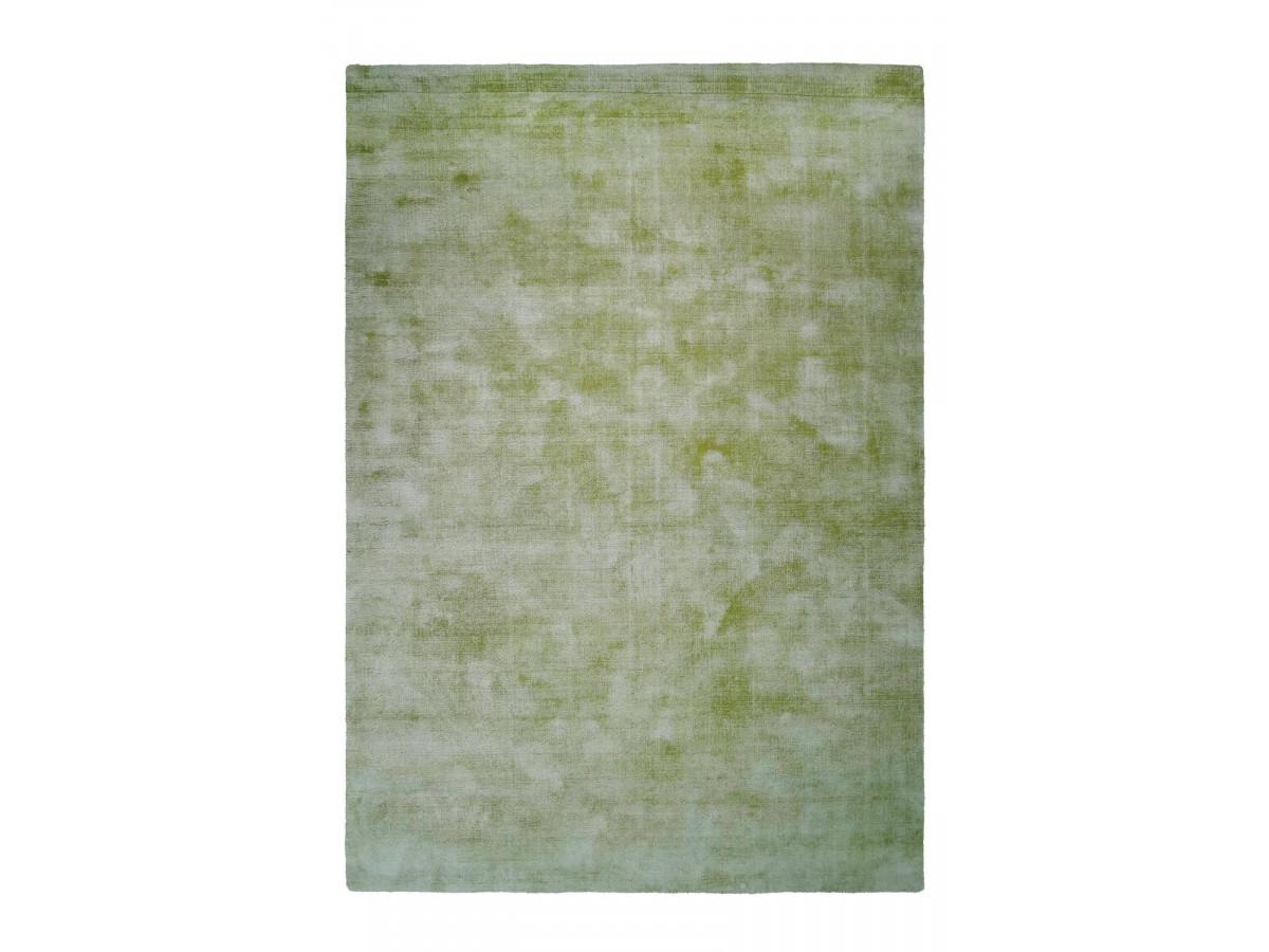 Tapis IRMA Vert 80cm x 150cm